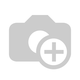 WOMEN BAG MEDIUM 10