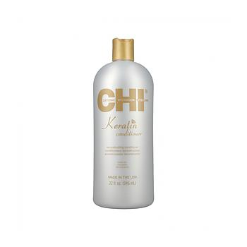 CHI keratin conditioner 950ml